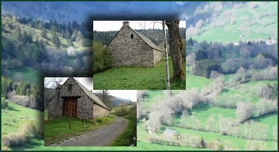 Les 2 granges